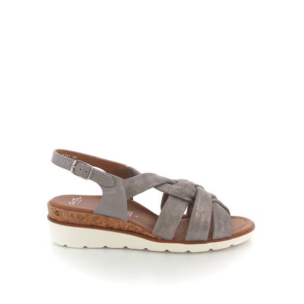 Kairo Birkenstock Sandales Sandales Pour FemmesModèle Yygb6vf7